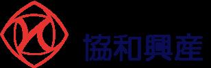 株式会社協和興産